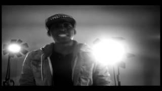 Marvin Divine - Varsity Flow (Official Video)
