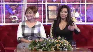 Салам, Кыргызстан / Динара Акулова жана Расул Маматкулов