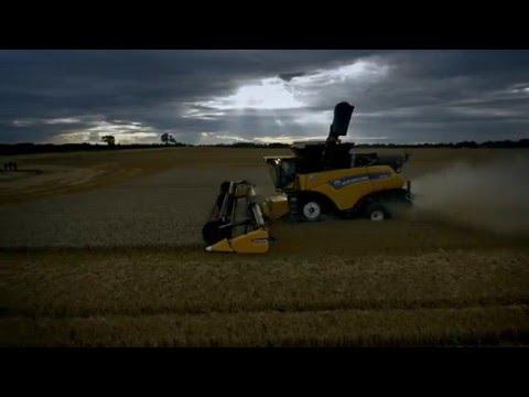 фото комбайны цены зерноуборочные