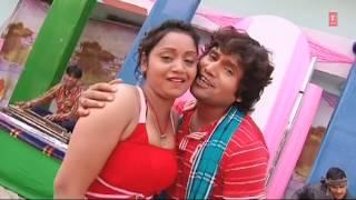 Devru Balam [ Kaho Jarela ] - Superhit Chaita Album - Chhotu Chhaliya