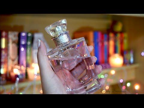 resenha perfume forever and ever dior mandy francesa. Black Bedroom Furniture Sets. Home Design Ideas