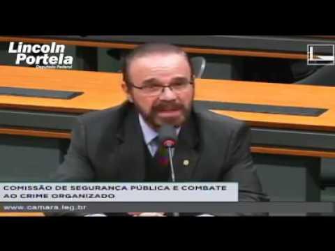 LAMENTÁVEL O SUCATEAMENTO DA POLÍCIA CIVIL