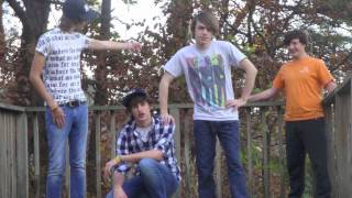Hip Hop Police Remix WITH LYRICS