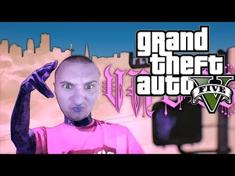 GANGSTERI PERICULOSI! • GTA 5 FIVEM from YouTube · Duration:  2 hours 9 minutes 17 seconds