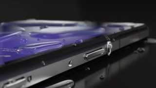 Xperia Z2 - El mejor móvil nunca inventado por Sony