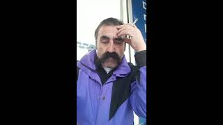 Pala Baba Imparator ölmüsüz Yeşilcam Zamanları Anılarım Izmir Bit Pazarı Cankaya Mapushane Nılarım
