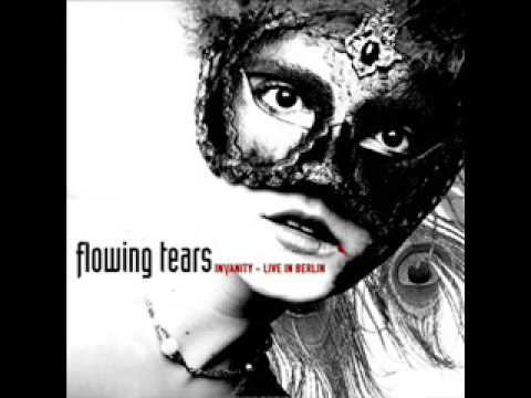 Flowing Tears - Portsall (Departure Song)