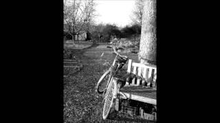 Zu dir (weit weg) - Cover song - Mark Forster