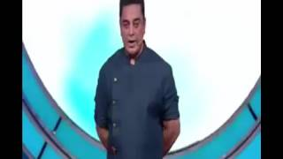 Bigg Boss Day 20   Episode 21    July 15th 2017   Day 20 Preview   YouTube 360p