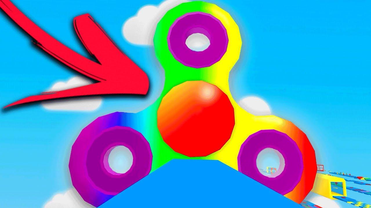 Fidget Spinner 7 Modelle Die Wirklich Spaß Machen Focus Online