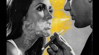 i got you on tape somersault (money your love remix)djbilly823.flv