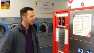 видео Как правильно купить прачечный бизнес. Продолжение