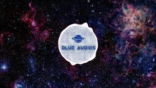 Flo Rida GDFR K Theory Remix Deeper Version Slowed Down