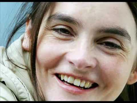 shirley henderson young