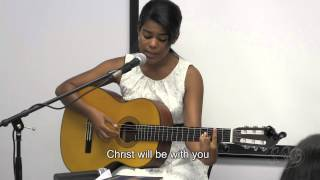 Music for the Soul by Raissa Silva