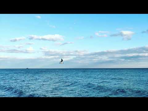 10 HD Wallpapers - Sea Theme