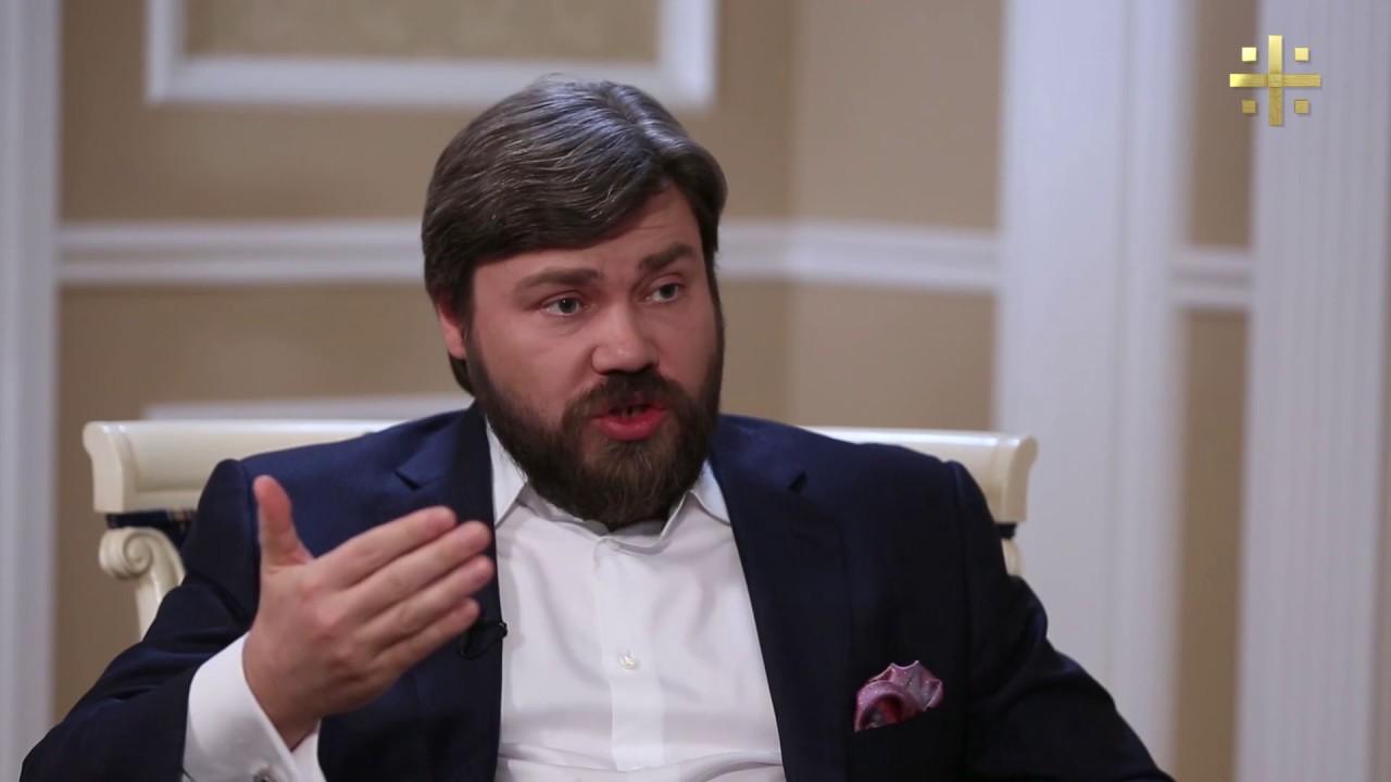 Константин Малофеев: Министерство культуры должно быть адекватным