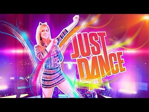 ke$ha---c'mon-|-just-dance-2014