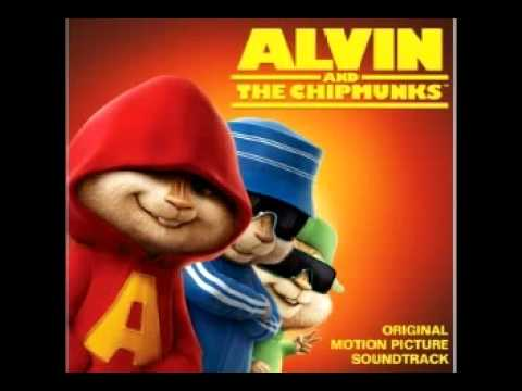 Ludacris-Shawnna - How Low Can You Go - Chipmunk Version