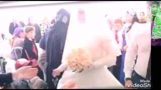 Узбекистан свадьба