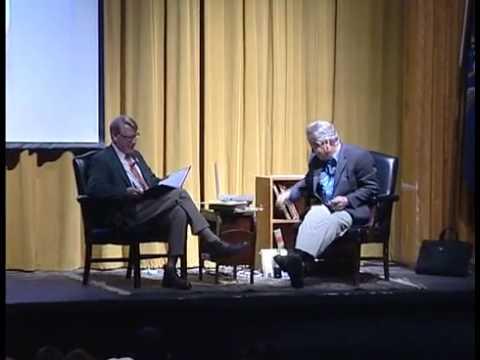 2008/09 Sir Richard Francis Burton and the Source of the Nile