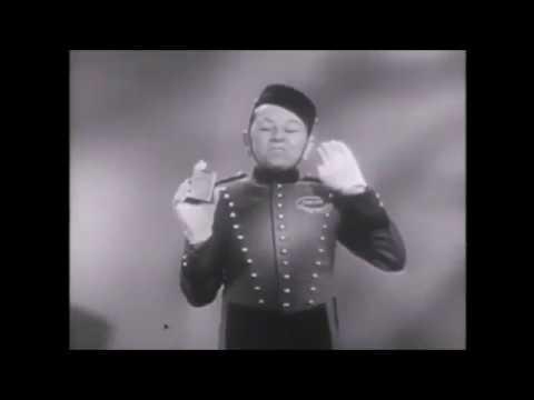 Philip Morris Cigarette Commercial #3