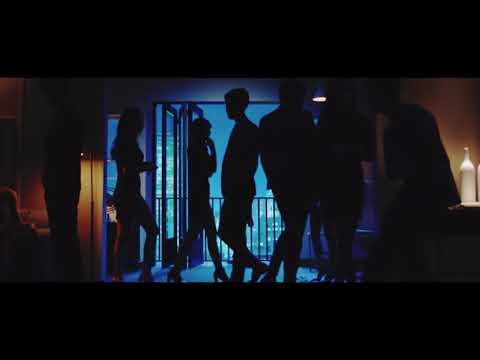 GOT7 'Look' Teaser video