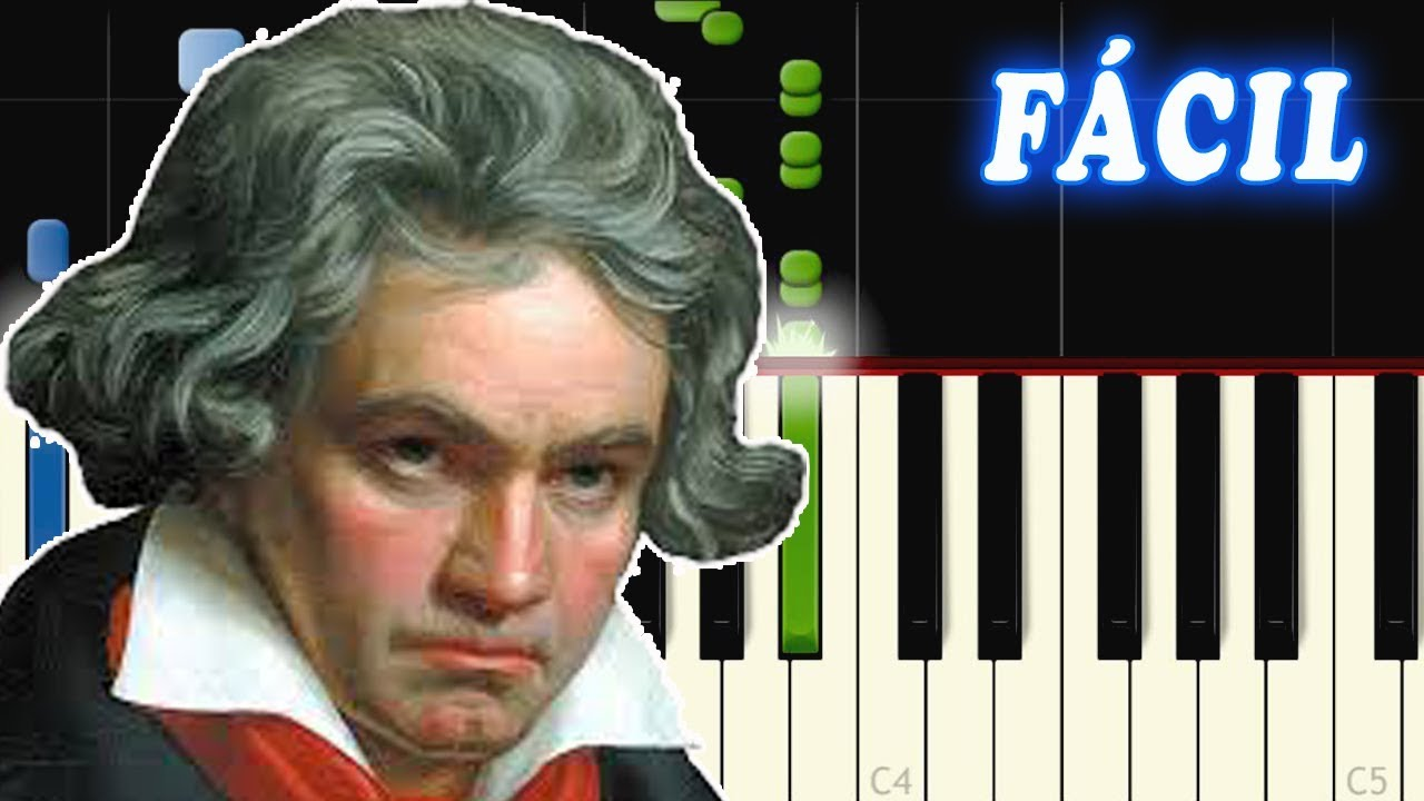 Titanic tutorial piano facil y partitura youtube.