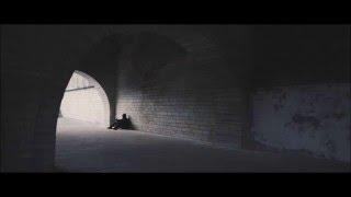 Alan Walker - Faded (áudio oficial) + DOWNLOAD