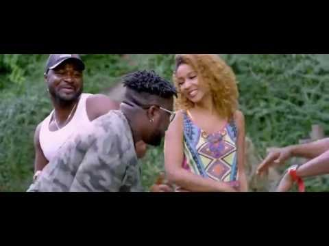 [Video] Harrysong – Bacana
