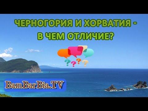 Отзывы туристов о Турции и истории поездок /