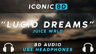 Download Sad Dream Sad Xxxentacion Lucid Dream Juice Wrld