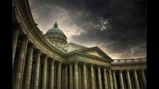 Петербург против Москвы. #174