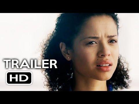 Irreplaceable You   1 2018 Gugu MbathaRaw, Christopher Walken Netflix Movie HD