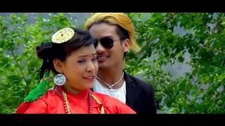 "New Nepali Movie Song - ""Manko Sathi"" SEMLA RHO || Oye Maichyang  || Latest Nepali Song 2017"