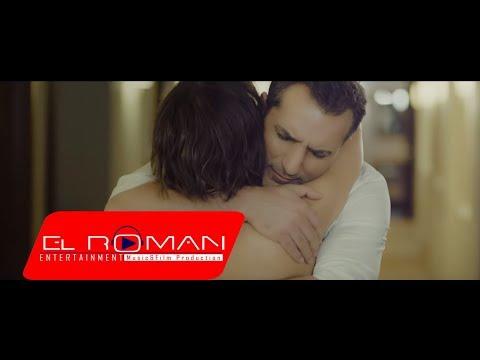 Rafet El Roman - Sen Olmazsan feat. H眉lya Av艧ar 2017 (Official Video)