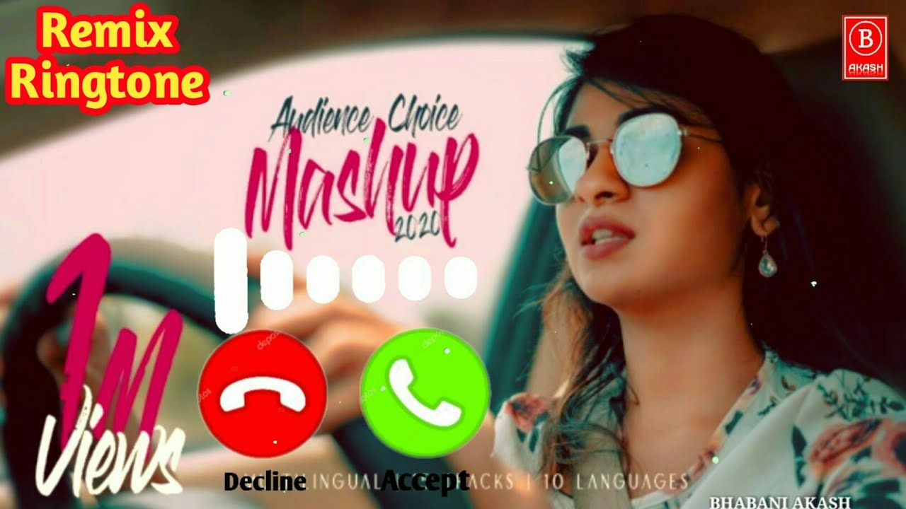 Mobile Ringtone (only music tone)new Hindi Best Ringtone 2020//new music ringtone 2020||TTM Ringtone