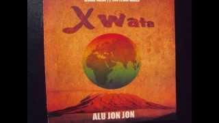 xwata 5 liberation time