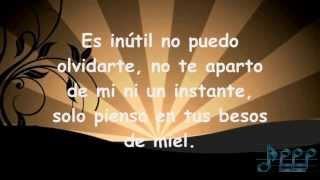 ►06 Banda El Recodo Somos Ajenos Letra 2013 [Haciendo Historia 2013] HD Completa Estudio