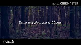 Video Akhir Penantian Narasi Buku Boy Candra -Senja Berpuisi- download MP3, 3GP, MP4, WEBM, AVI, FLV Oktober 2018