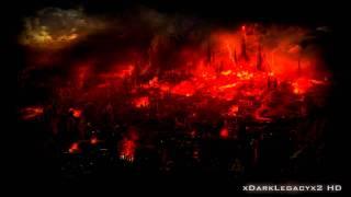 Epic Score - Prepare For The End (Intense Dark Epic Dramatic Action) (Tarek Mansur) thumbnail