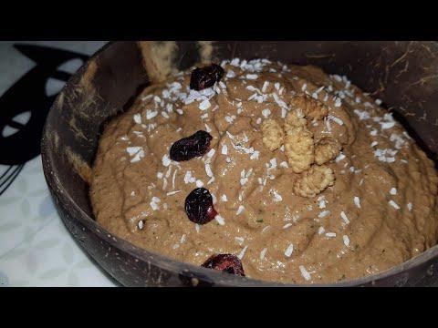 crÈme-crue-cacao/pistache