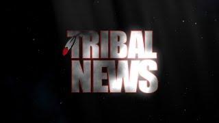 Lenape Tribal News: Fall 2013