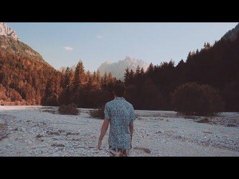 The quiet   Slovenia