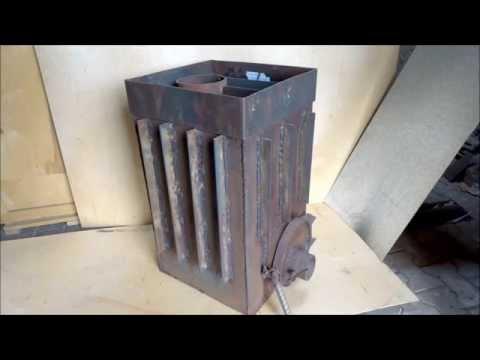 видео: Печь длительного горения hot master 4 / Баня  жаркая / stove the protracted burning of hot master 4