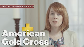 American Gold Cross: Help For The Wealthy