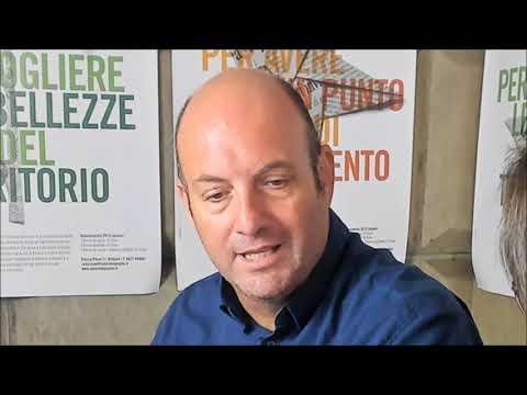 Vantaggi: «In provincia di Belluno un turismo sem...