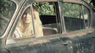 [Vietsub + Lyrics] Ride - Naika