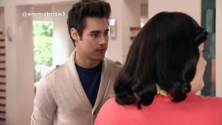 Video Violetta 3 - León busca a Roxy en la casa de Violetta (03x33) download MP3, 3GP, MP4, WEBM, AVI, FLV Oktober 2018