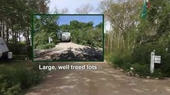 Deep Woods RV Campground - Wakaw, SK